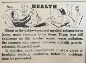 1939_HealthInsBlog_091218_06-1
