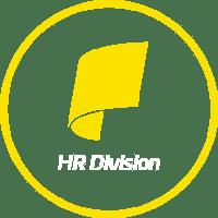 hr-division-blog-article
