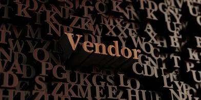 Adb_125435804_blog_Vendor_100318_3