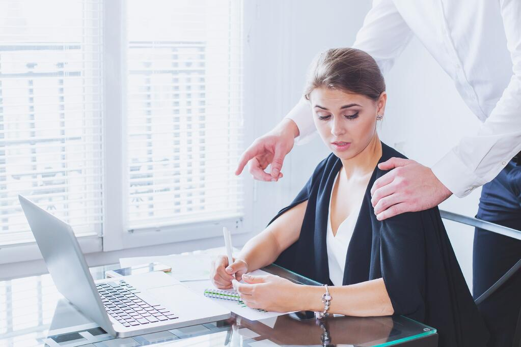 Create a Culture of Professionalism
