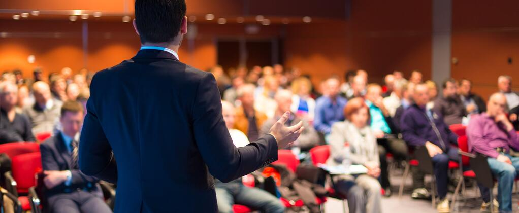 Your Professional Association: A Good Investment