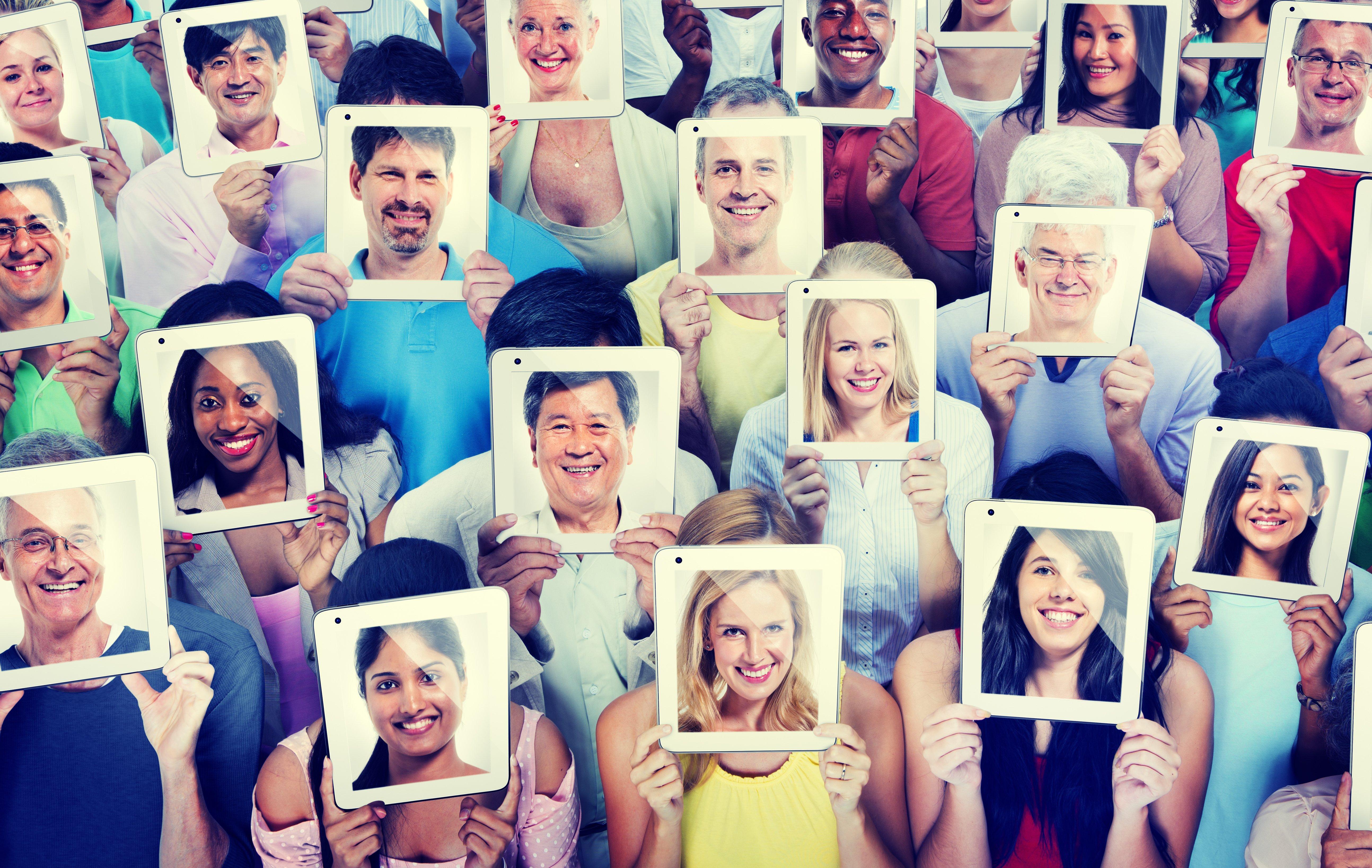Benefits of Diversity_020519