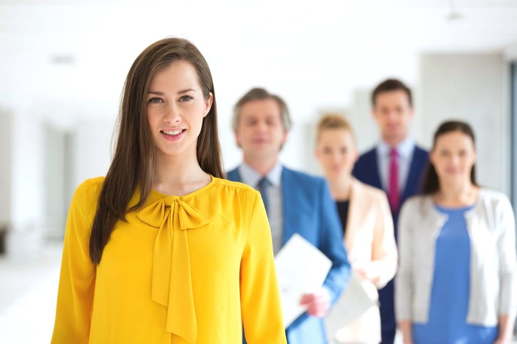 Propel HR Careers