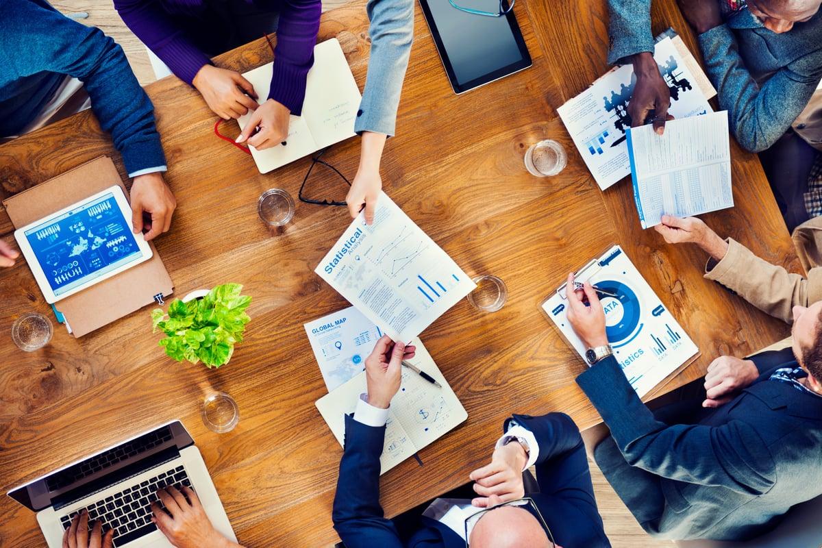 The HR Assessment Limiting Employee Liabilities