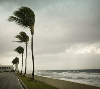 HurricanePhot