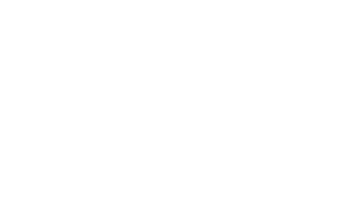 Kronos-Authorized-partner.png
