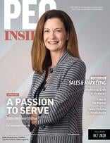 PEO Insider cover Oct 2020