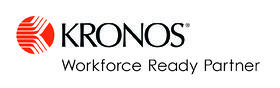 Kronos Workforce Ready Partner