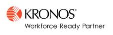 PT0217_Partners_Rebrand_WorkforceReadyPartner_Logo