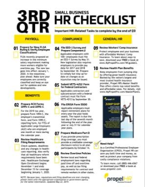 hr-checklist@2x