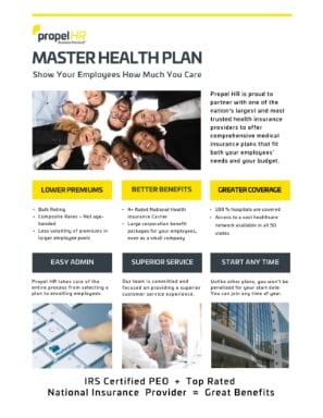 master-health-plan@2x