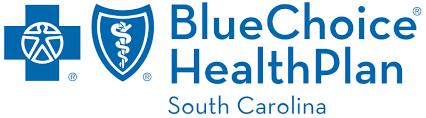 BlueChoicelogo