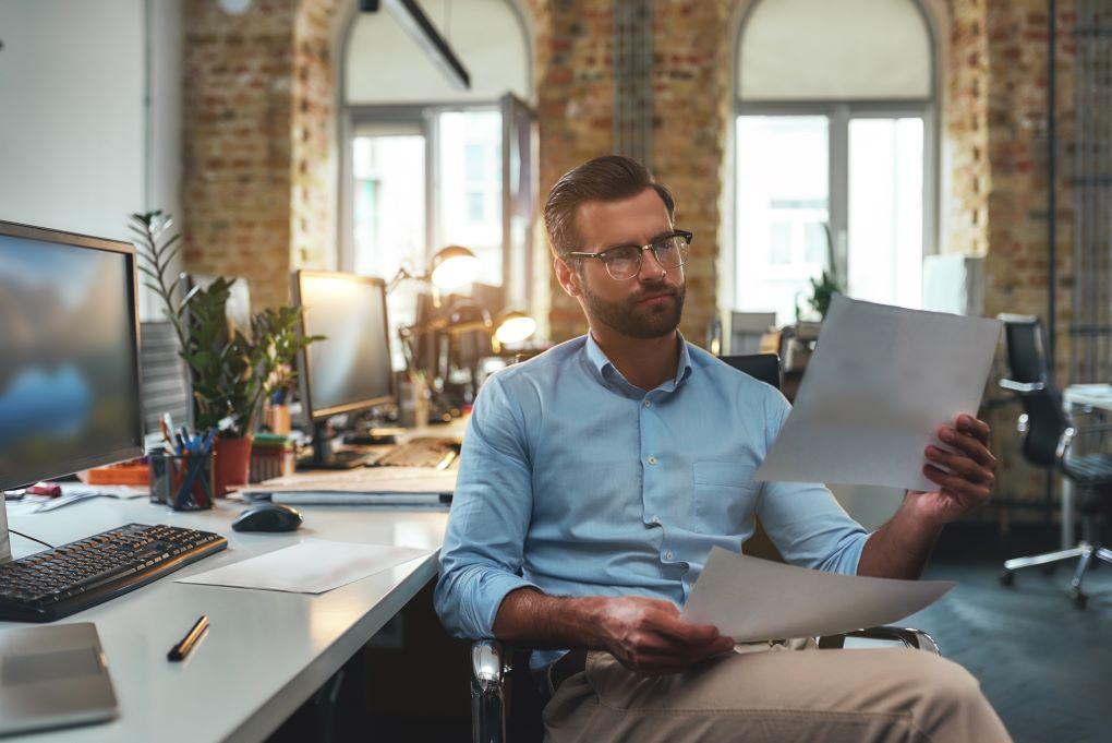 HR Checklist for Q3