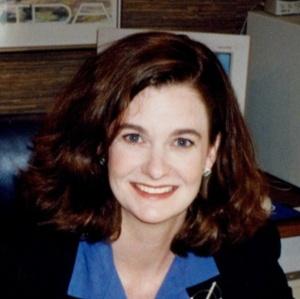 Lee 1996-1-1