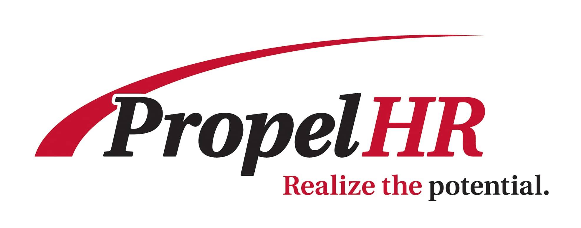 PropelHR_logo_tagline-rgb
