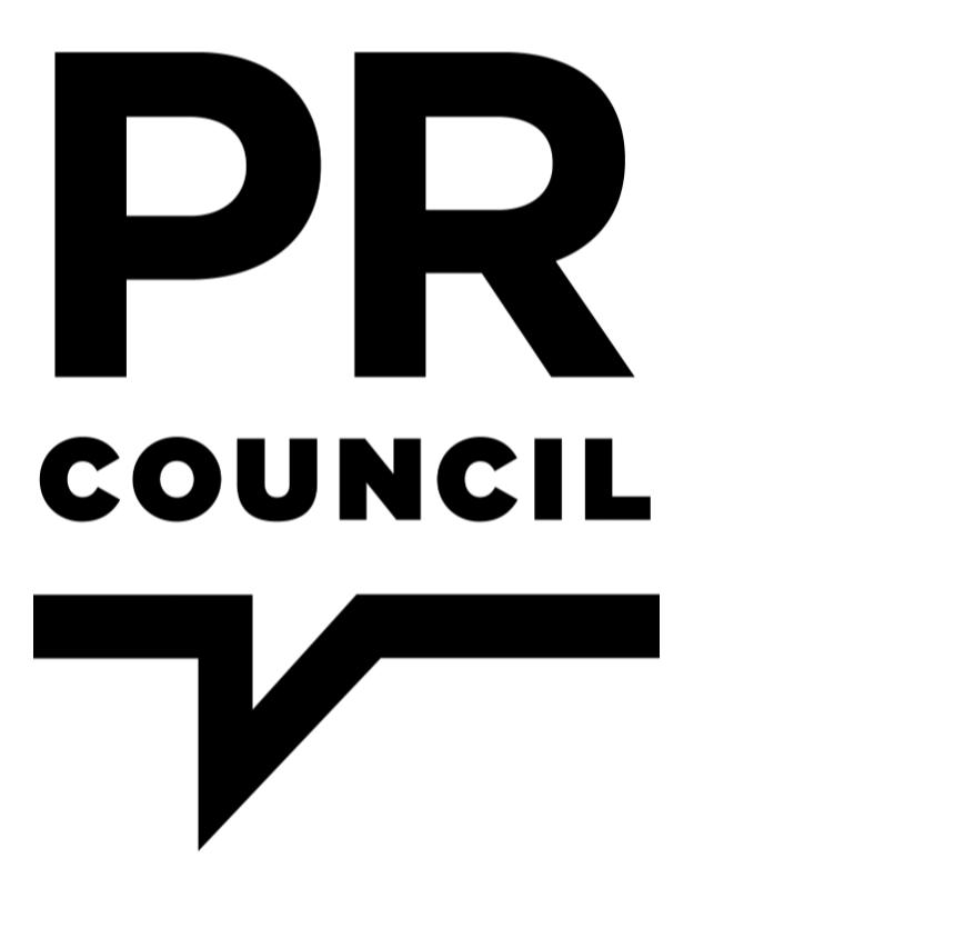 PR-Council-Logo_1080-2-1